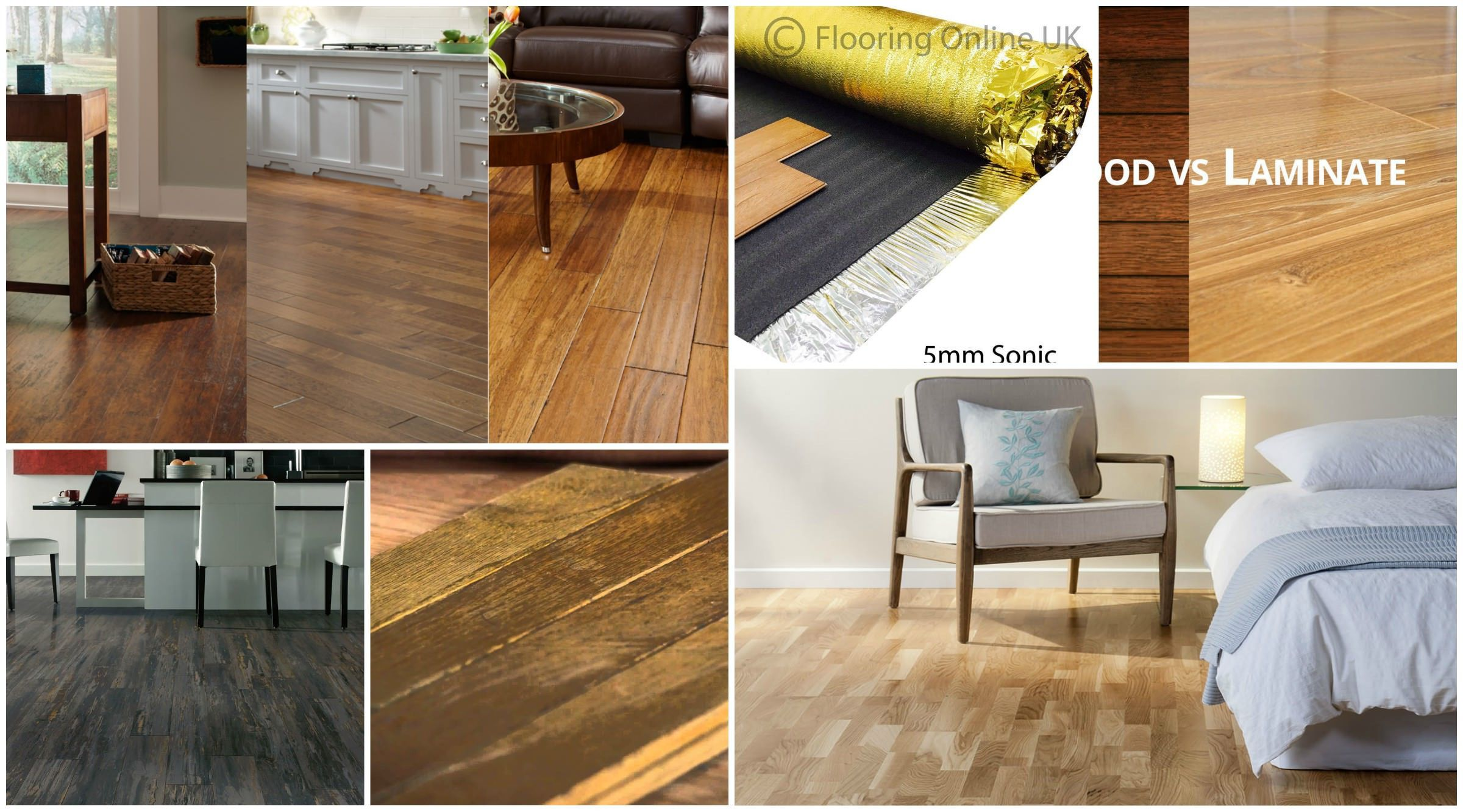 17 Nice Hardwood Floor Upgrade Price in 2020 Cost of