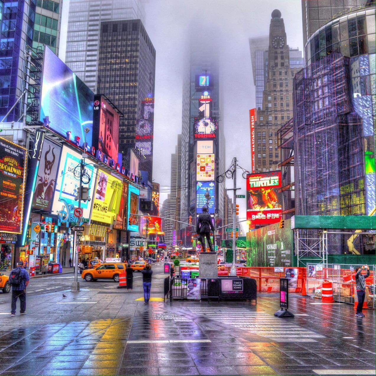 pinpam matthews on city   manhattan new york, new york