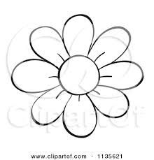 Black and white pictures of flowers to print free google search fdc2c53ab55c9ce05fb3a818f0708c7cg mightylinksfo