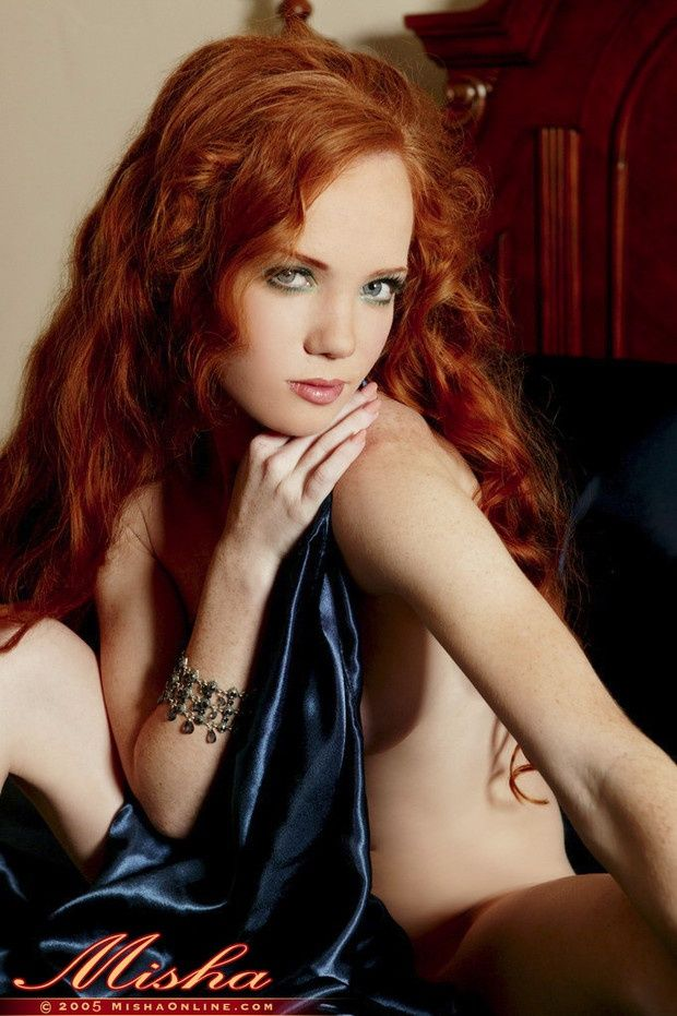 Sorry, that Heather nude redhead join told
