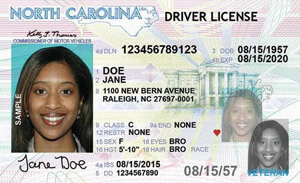 How To Get An Enhanced License In New York State