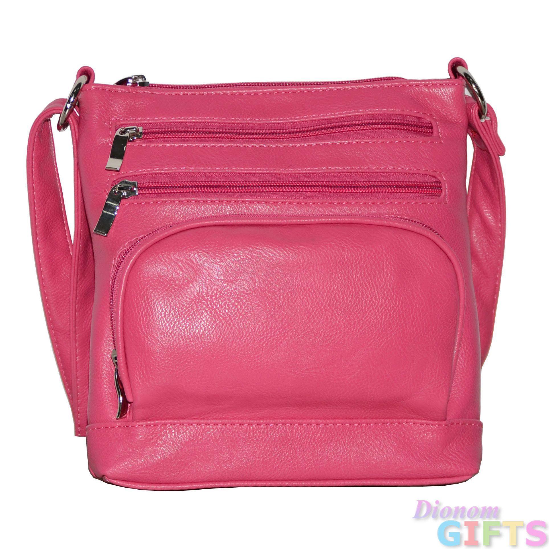 Eel skin checkbook wallet handbags collection pinterest