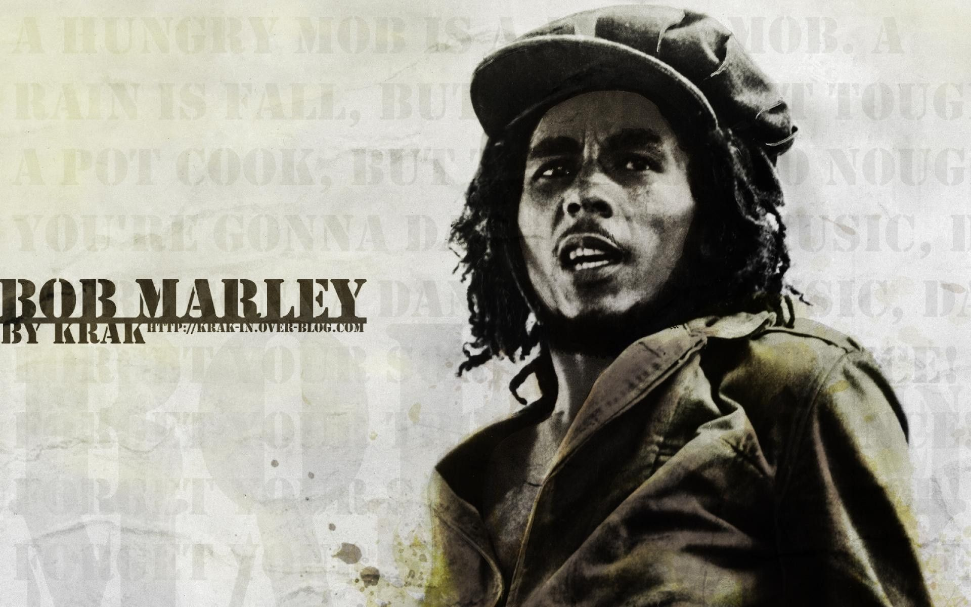 image for bob marley dreadlock rasta wallpaper download ideas