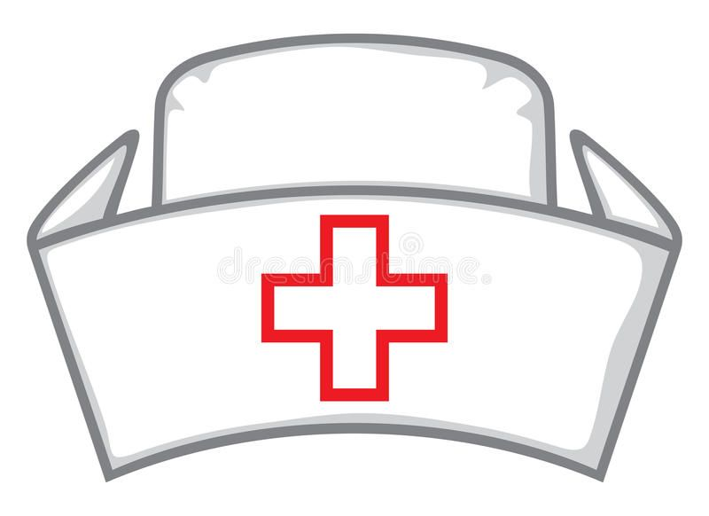 Nurse Cap Medical White Hat Nurses Hat Affiliate Medical Cap Nurse Nurses Hat Ad Nursing Cap Nurse Hat Nurse