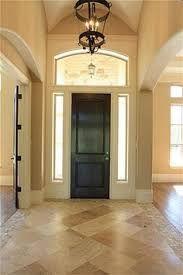 Entryway Flooring Entryway Tile Diagonal Pattern Avec Images