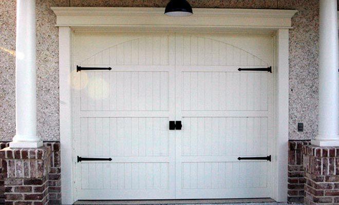 garage door hardware decorative. Garage Door Handles Decorative  Google Search Hardware