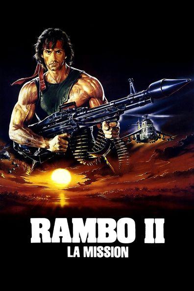 Comment Avoir Terminator Dans Mortal Kombat 11
