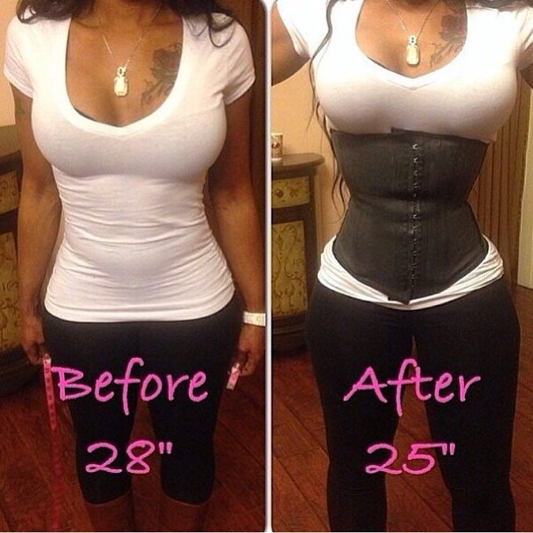 8021632780 Want lose 2-4 inches off your waist in just 30 days Start your NewYear waist  training🙋 Get yours today at…""