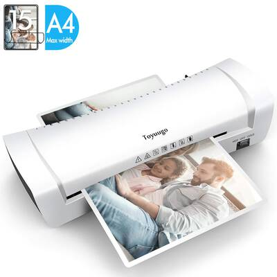 Top 10 Best Laminating Machines In 2020 Reviews The Best A Z In 2020 Laminators Roller Design Thermal