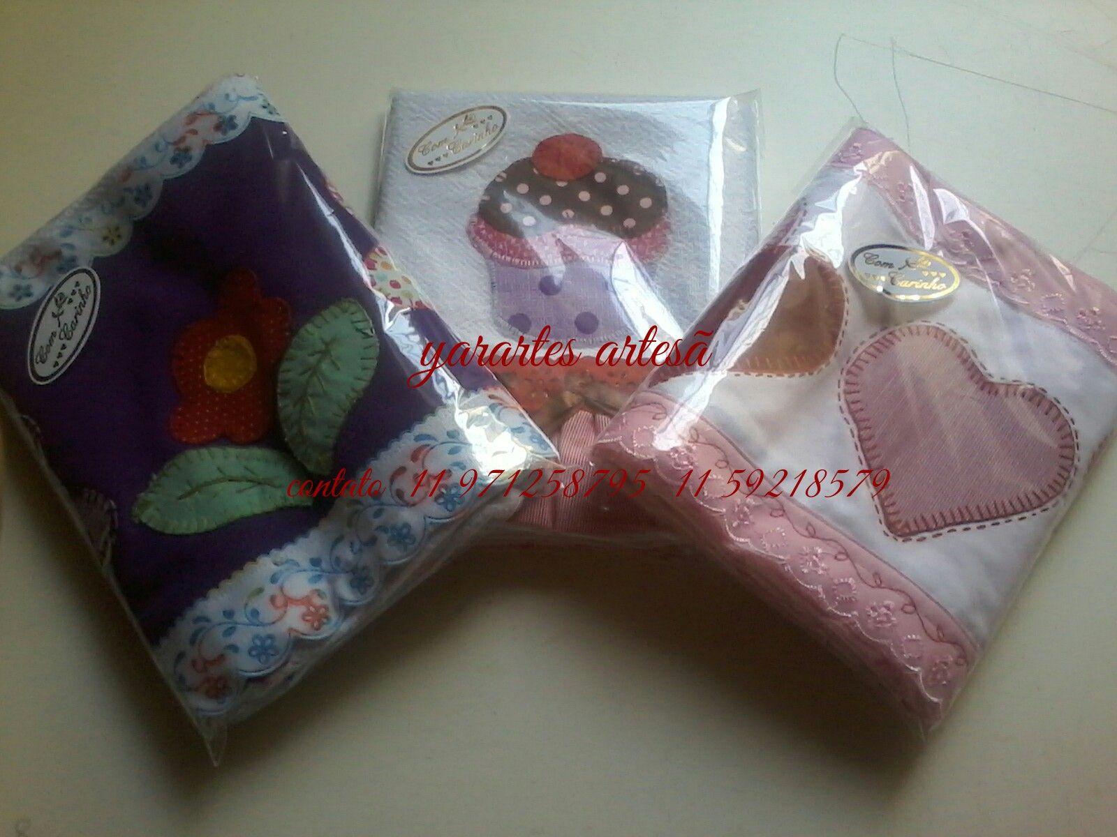 Pano de prato em patchwork  criado por yarartes artesã  contato 1159218579 11971258795 .aceito encomendas