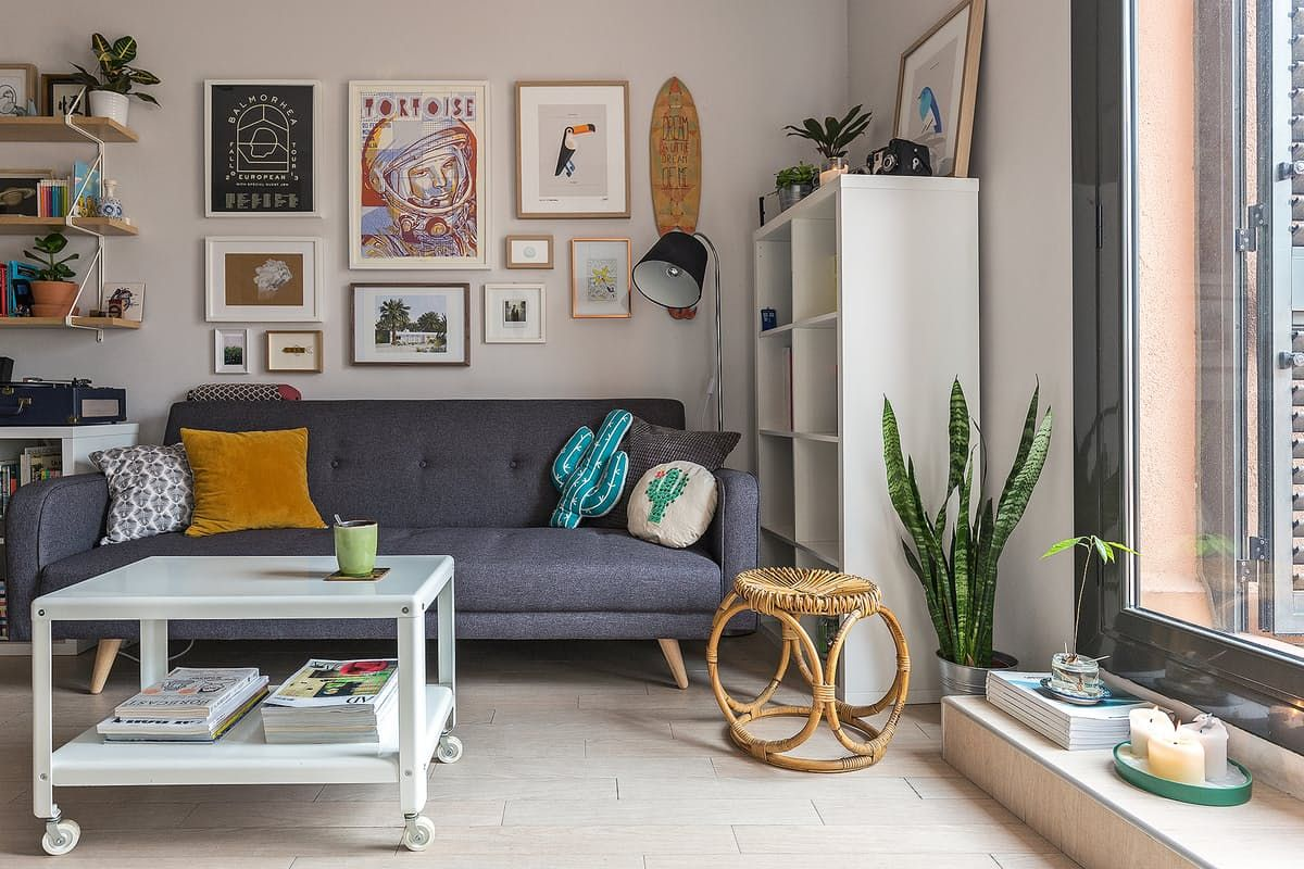 Pin By Katter Pan On Apartment Condo Decorating Home