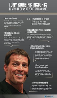 Tony robbins new book release date