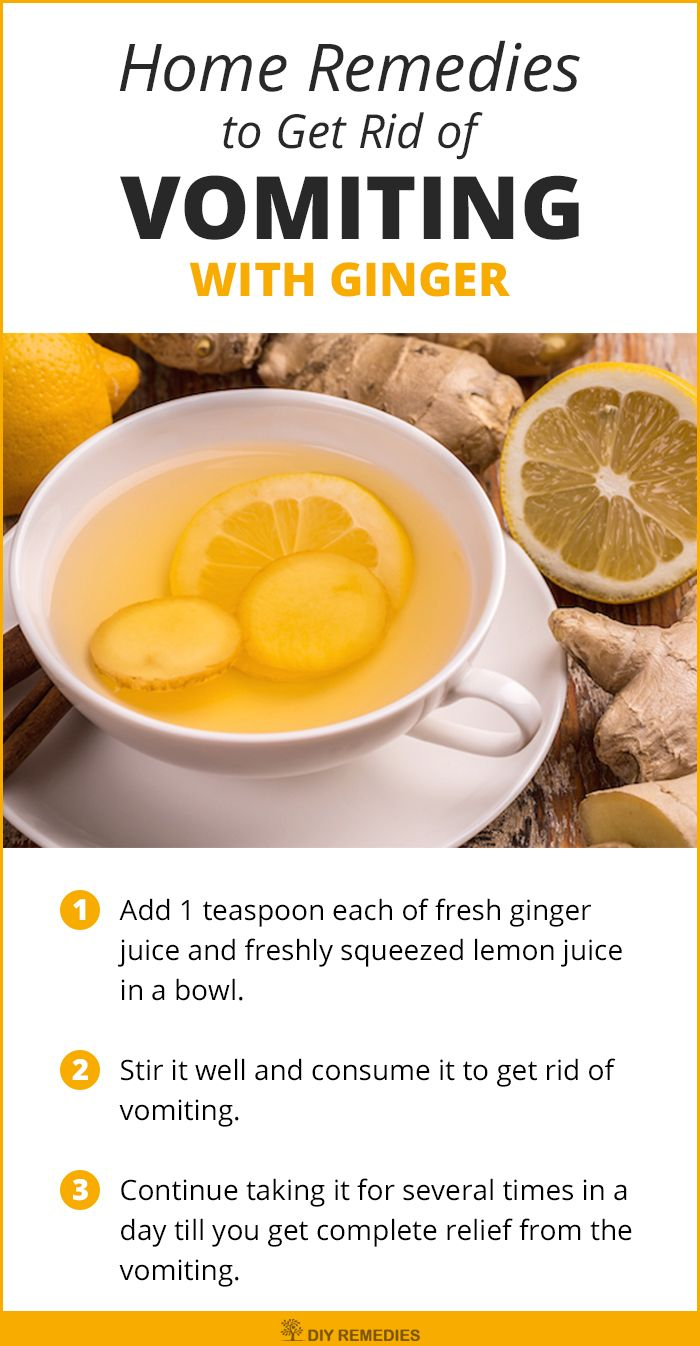 Home remedies for vomiting remedies natural and natural health