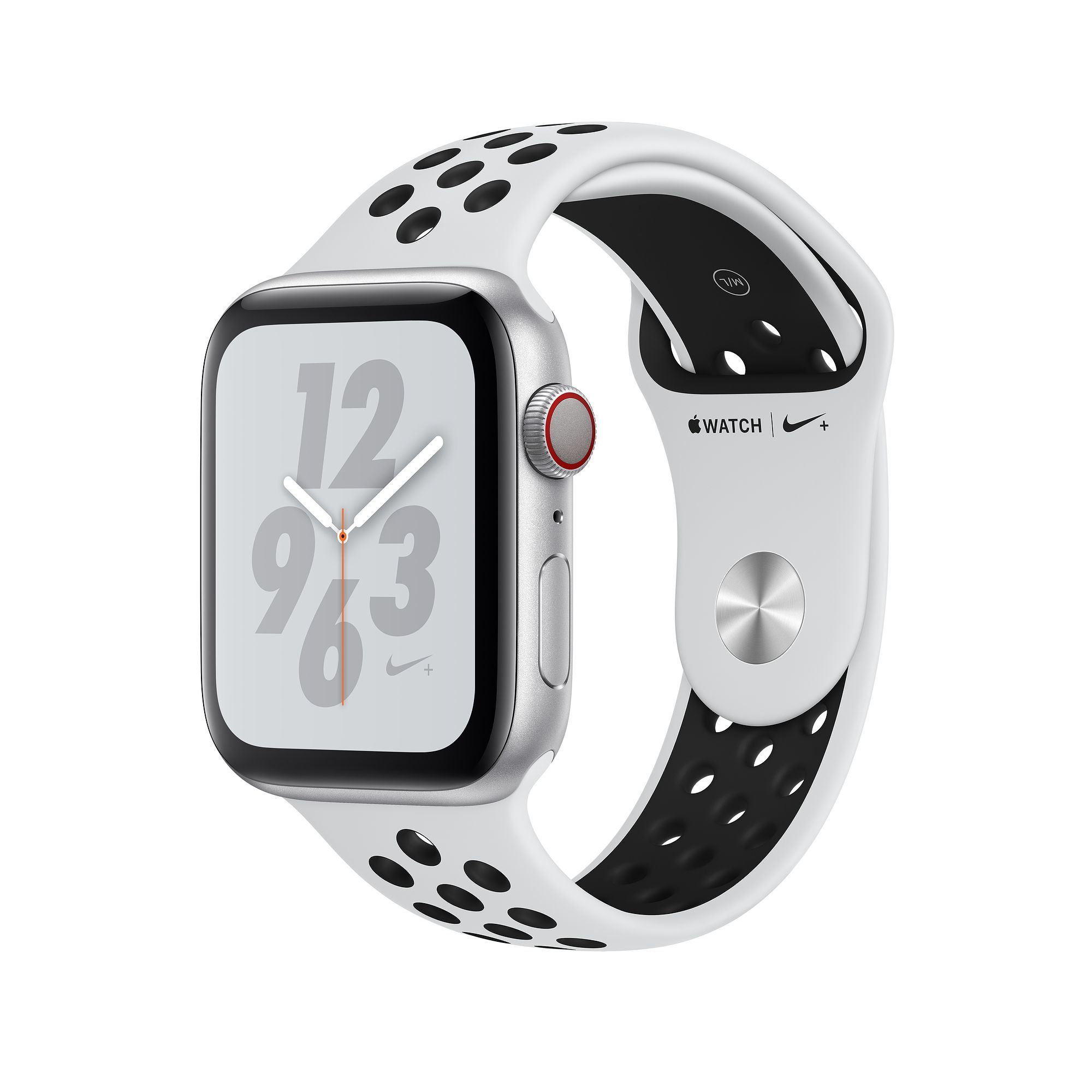 Buy Apple Watch Series 5 Buy apple watch, Apple watch