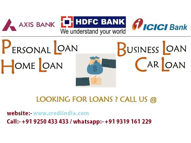 All Loan Home Loan Personal Loan Loan Against Property Business Loan Easy Loan Rate Off Interest Home Loan 8 8 Personal Loans Easy Loans Loan Rates