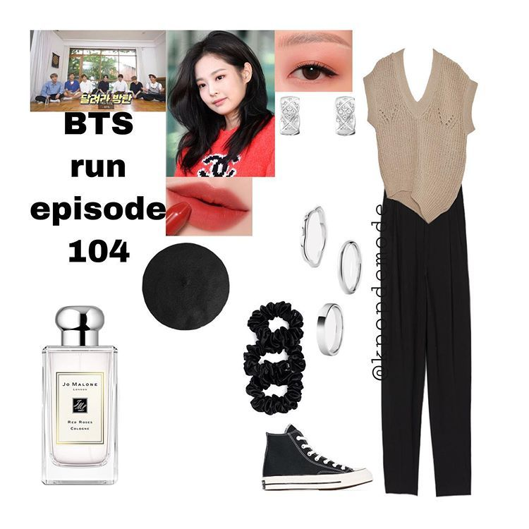 Instagram In 2020 Celebrity Fashion Outfits Kpop Outfits Bts