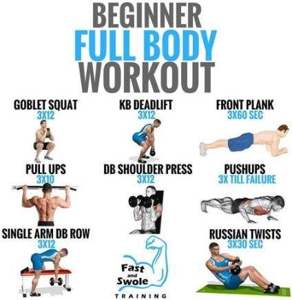 57+ new ideas fitness motivation mens physique #motivation #fitness