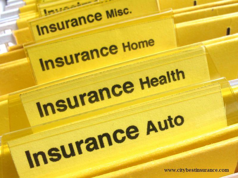 Got insurance? Best insurance, Buy life insurance online