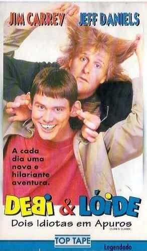 Debi E Loide Posters De Filmes Cartazes De Filmes Cartaz De Filme
