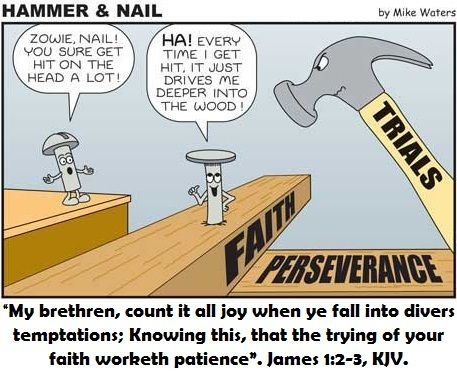 Bible · Christian CartoonsThe ...