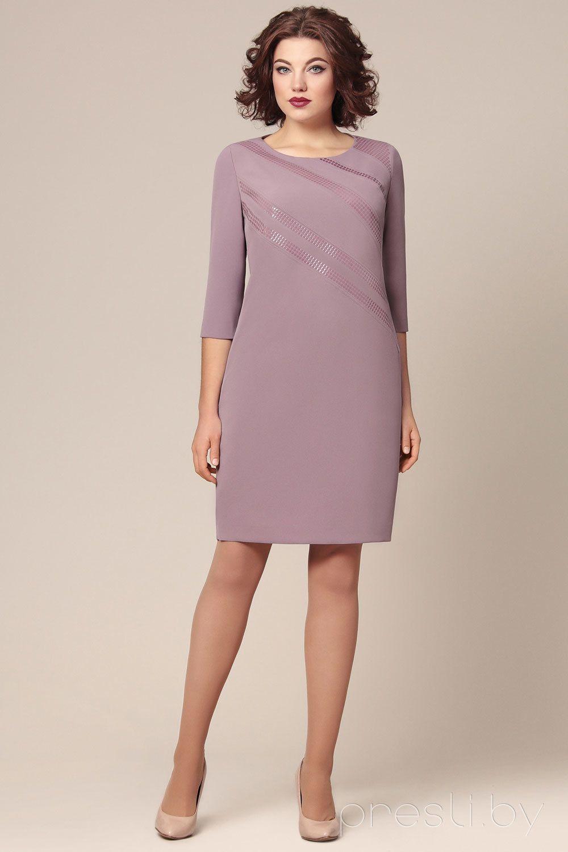 Купить оптом платья белоруссии