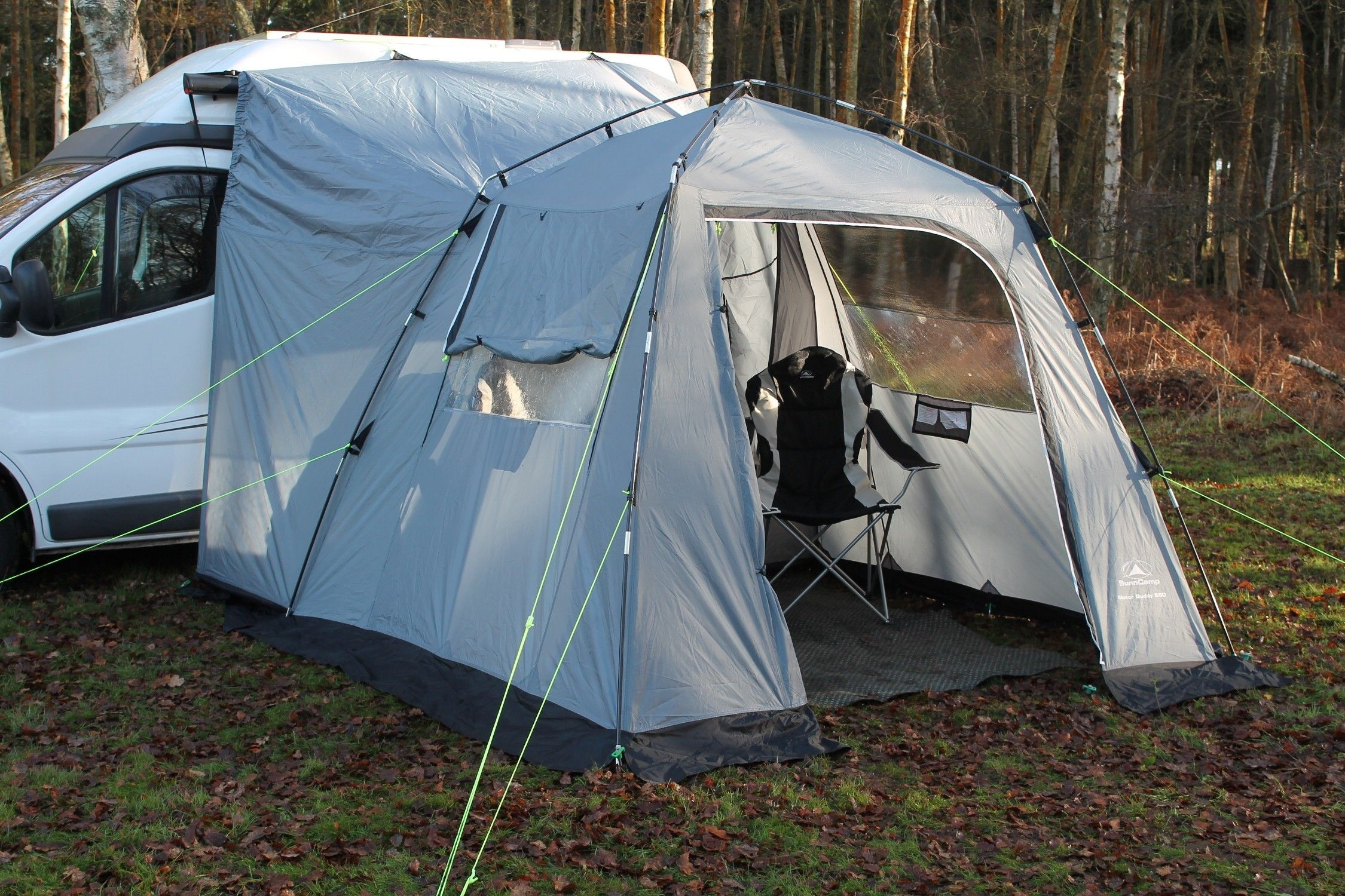 pleasant also home decor camping awnings portable patio of awning for