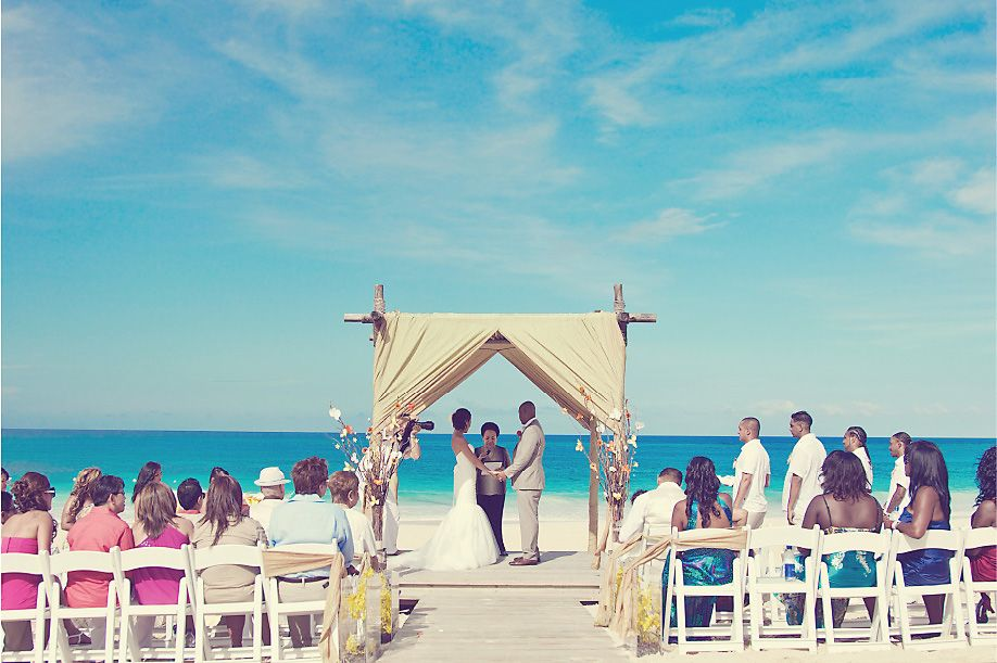Destination Wedding Hard Rock Hotel And Punta Cana Ourstoryoursong Blog
