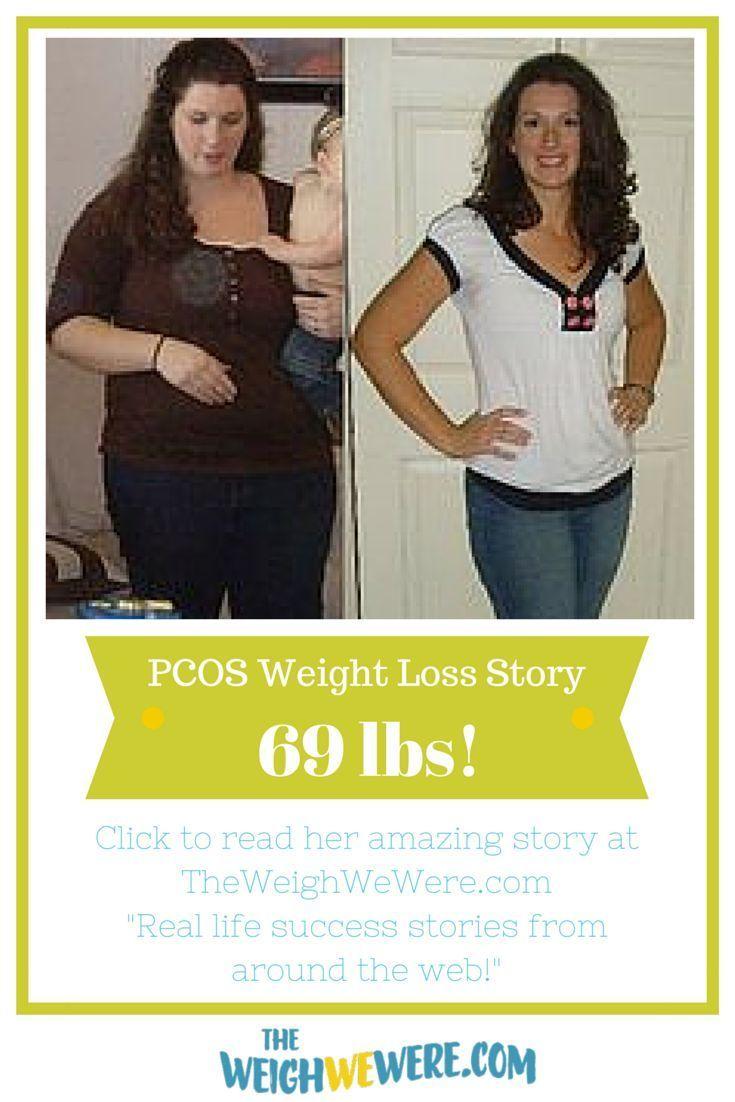 Best rapid weight loss diet photo 8