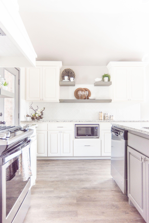 #home #kitchen #interiordesign | Ventura homes, Kitchen, Home