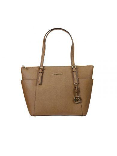 MICHAEL MICHAEL KORS Michael Michael Kors Handbag. #michaelmichaelkors #bags #hand bags #