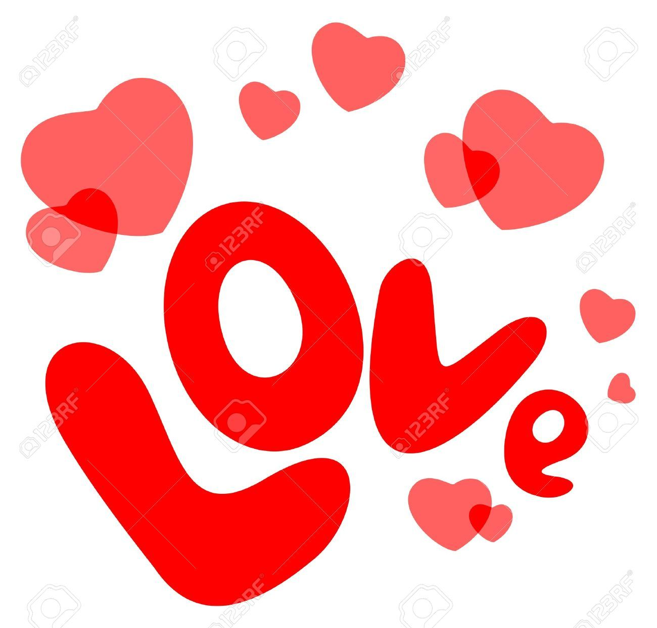 Pin by ronnie on dedicated to the one i love pinterest cartoon royalty free love symbol images and stock photography buycottarizona Image collections