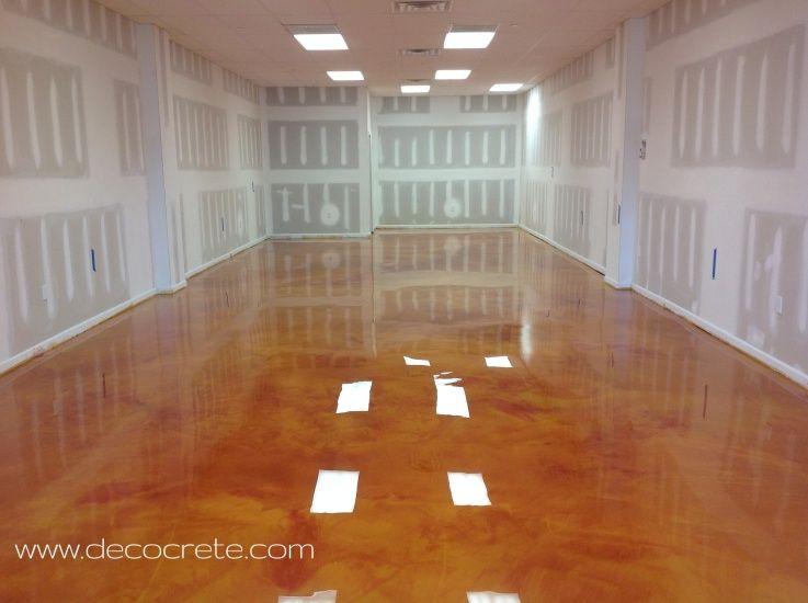 Metallic Epoxy Interior Flooring. New Jersey Decorative Concrete U0026 Epoxy  Flooring. Repin U0026 Click