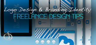 branding logo inspiration - Google Search