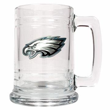 Personalized NFL Philadelphia Eagles Mug