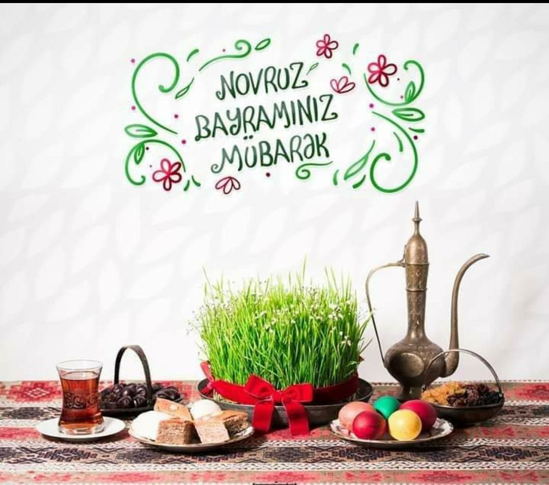Aciqca Novruz Bayrami Place Card Holders Decor Home Decor