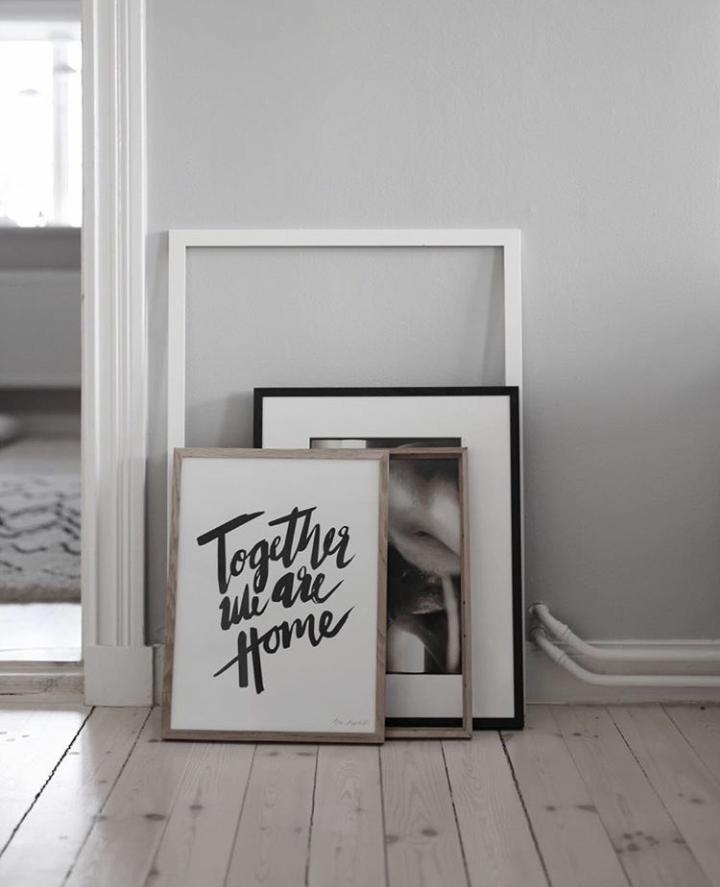 lilihalodecoration lidija tomas blog home decoration DIY ...