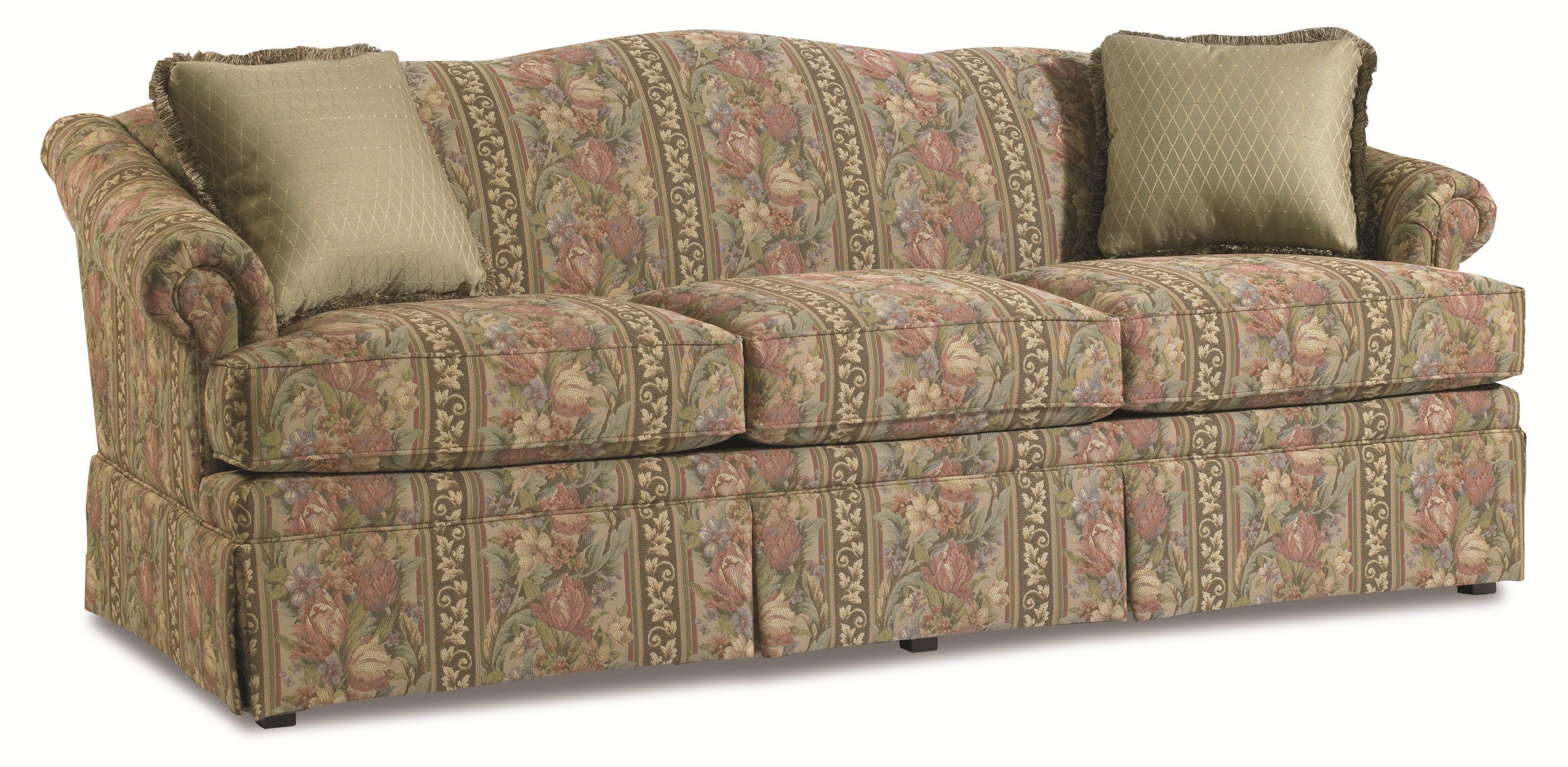 Nice Clayton Marcus Sofas Luxury Clayton Marcus Sofas 58 On Sofa