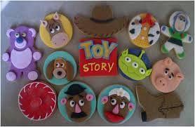 macarons toy story - Pesquisa Google