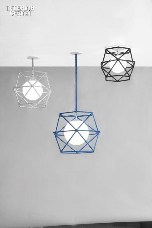 28 Eclectic Lighting Fixtures Traditional