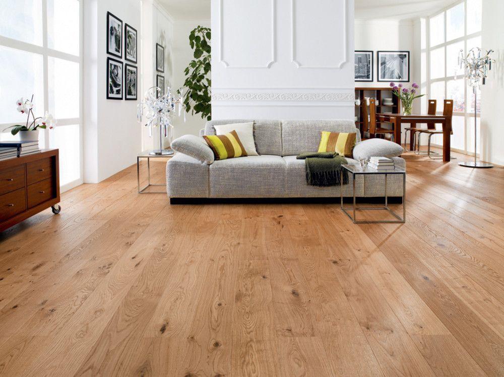 Bodenbeläge Im Überblick: Holz, Stein, Kunststoff Oder Textil   Welcher  Bodenbelag Soll Es Werden? Wir Haben Für Sie Denu2026 #News #Boden