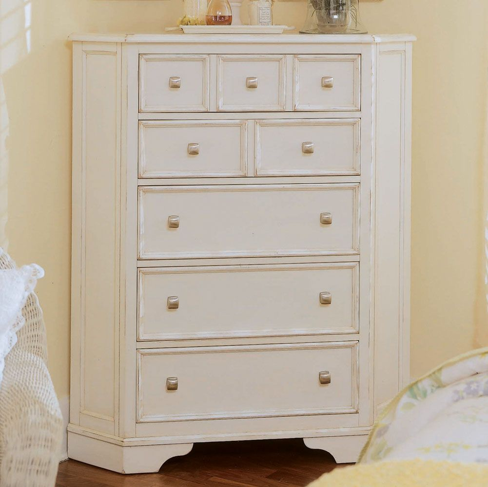 White Bedroom Dressers And Chests Home Design Gallery Corner Dresser Bedroom Dressers Bedroom Corner