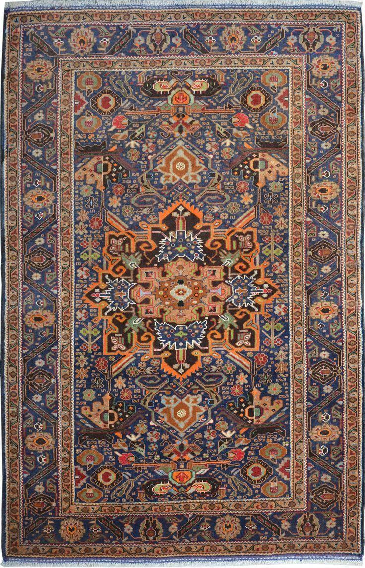 Carpet Runner Installation Youtube #CarpetForStairsRunners ID:4380540367