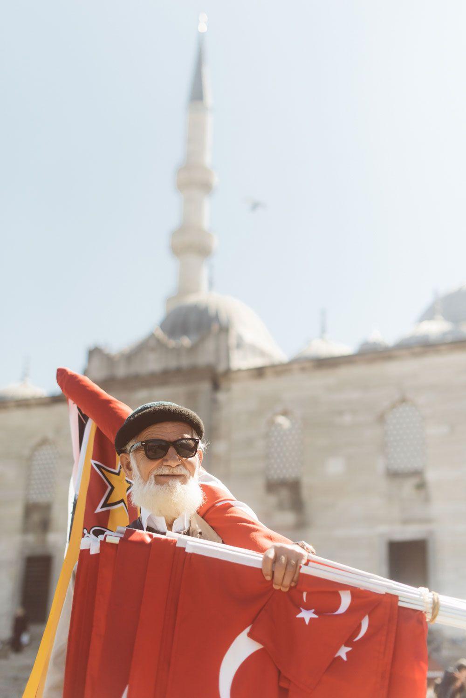 istanbul-19-2