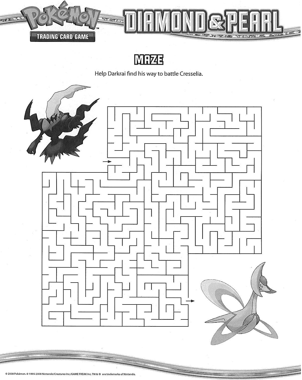 Pokemon Printables Coloring Books Pokemon [ 1525 x 1212 Pixel ]