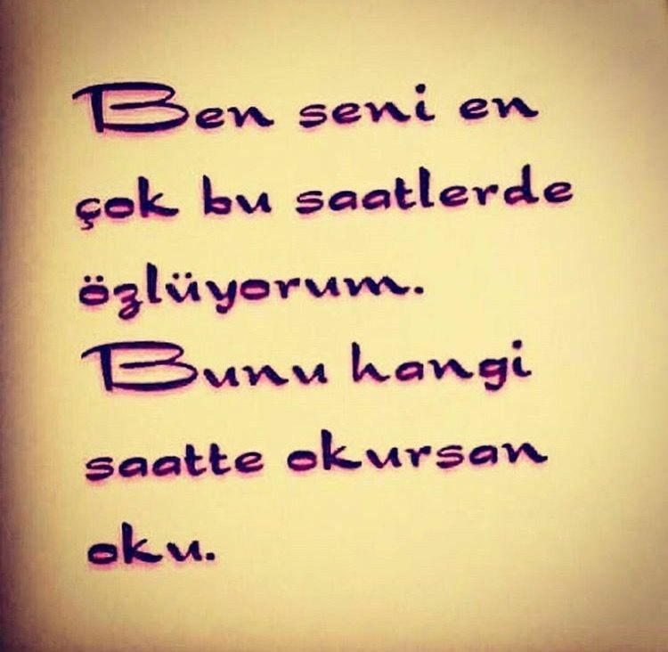 Sevgiliye En Guzel Iltifat Ask Sevgi Sozleri Quotes By Emotions Cool Words Love Quotes