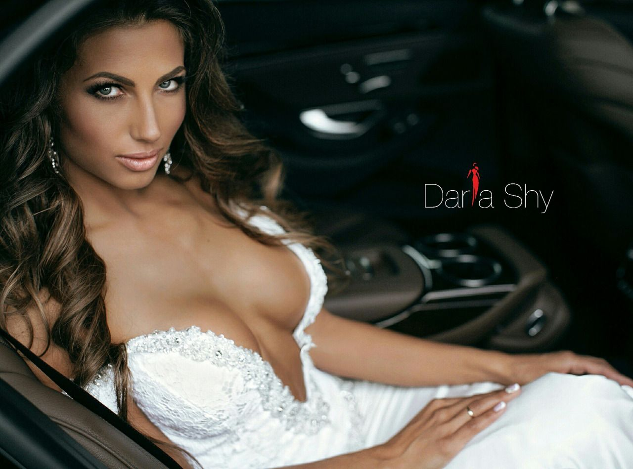 daria shy the way i like for women to look pinterest bru tes