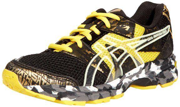 c15bd7072319 Amazon.com  ASICS GEL-Noosa Tri 8 GS GR Running Shoe (Little Kid Big Kid)   Shoes