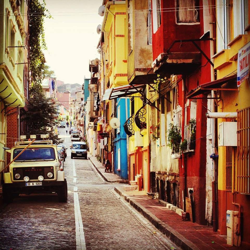 #Istanbul >>> http://instagram.com/p/d5KgKeqJDE/#