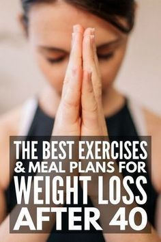 #easyweightloss  | quickest way to lose fat#health #motivation