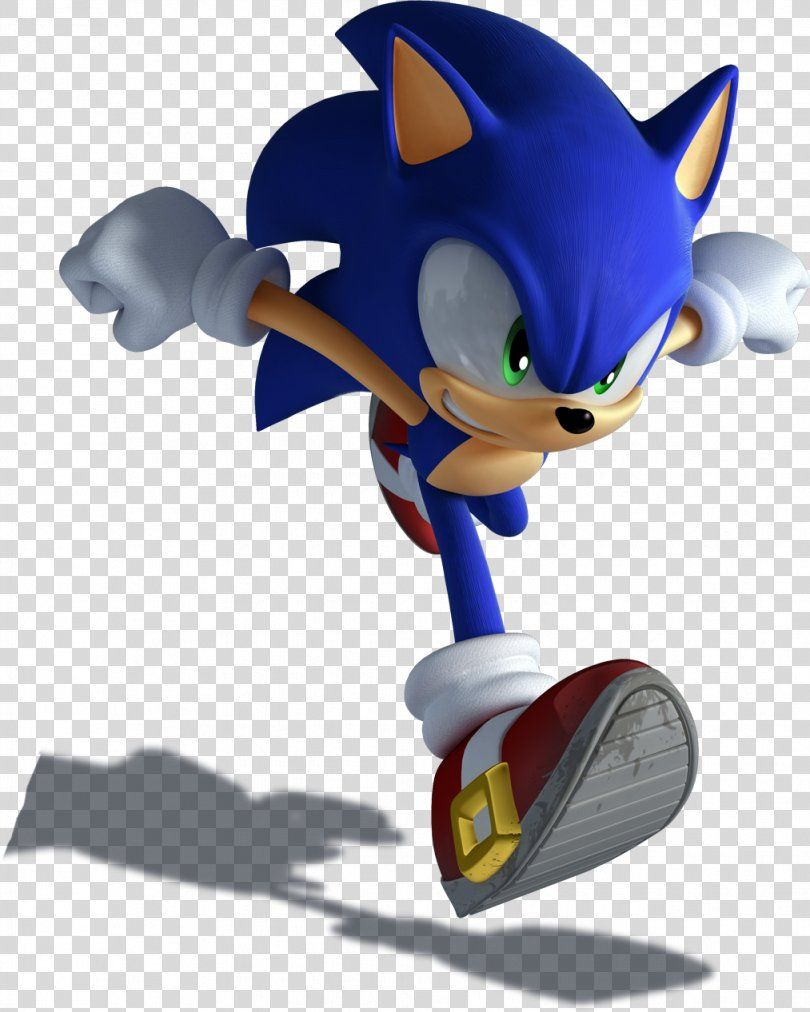 Sonic Unleashed Sonic The Hedgehog Sonic Generations Sonic Colors Sonic Heroes Download Sonic High Quality S Sonic Unleashed Sonic The Hedgehog Sonic Heroes